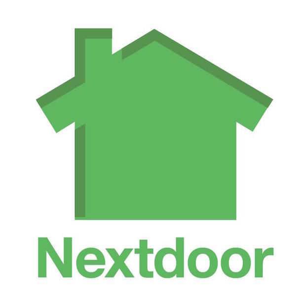 Nextdoor verbindt buren via een app