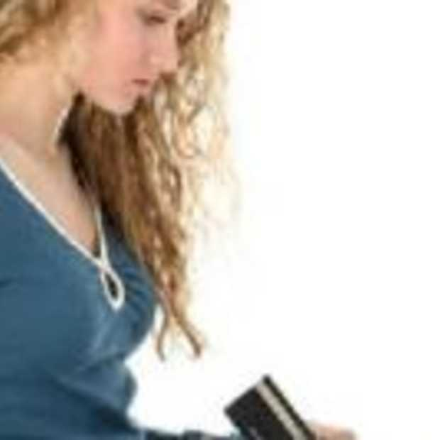 Nielsen:10 redenen online shoppen