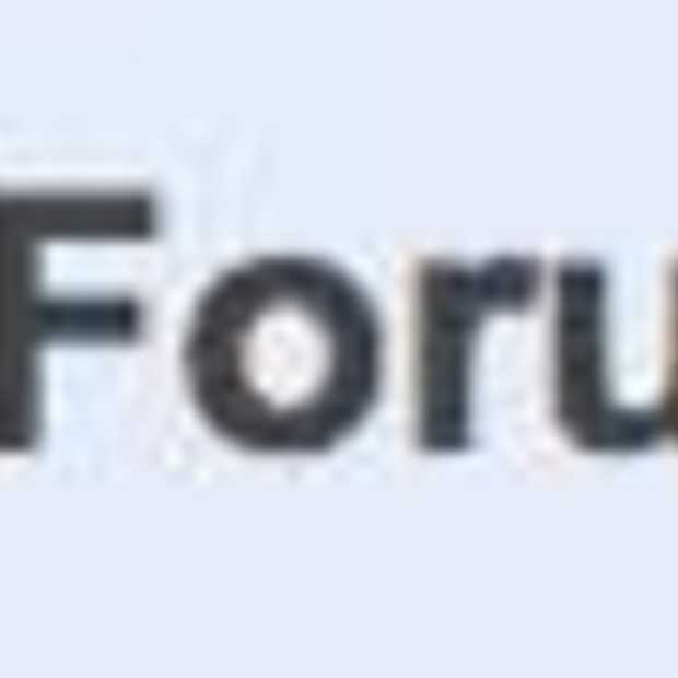 Nieuw Adwords Help forum
