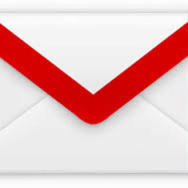 Nieuwe Google Ads lijken op mailberichten (maar zijn het niet)