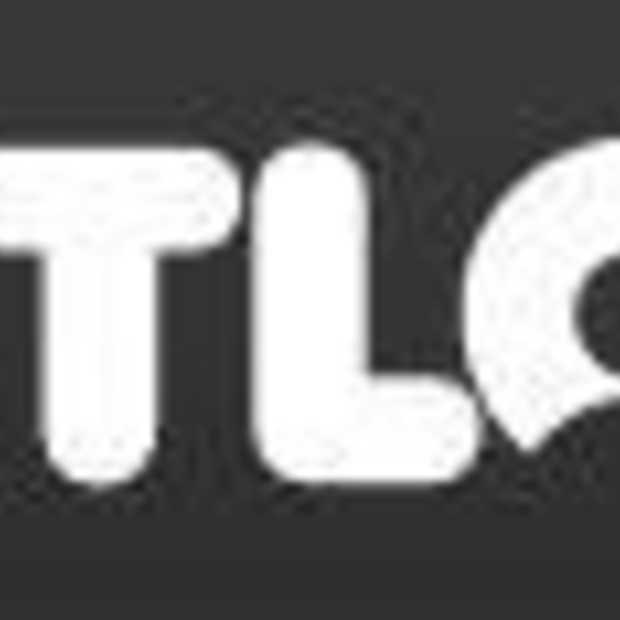 Nieuwe look voor Netlog
