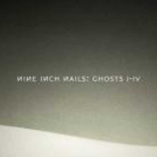 Nieuwe Nine Inch Nails nu officieel gratis via Torrent sites