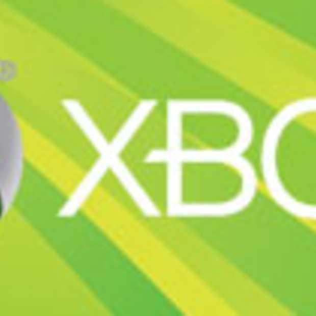 Nieuwe Xbox heeft geen altijd-internet-verbinding nodig