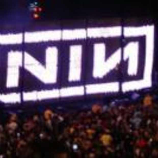 Nine Inch Nails helpen fans aan de beste concertkaarten!
