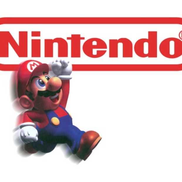 Nintendo introduceert console voor ontwikkelingslanden