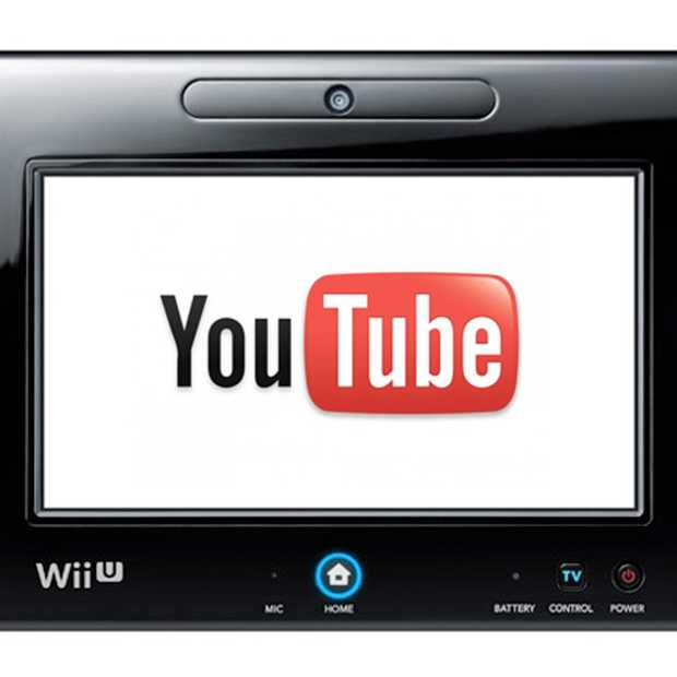 Nintendo pakt Mario Kart 8 video's op YouTube aan