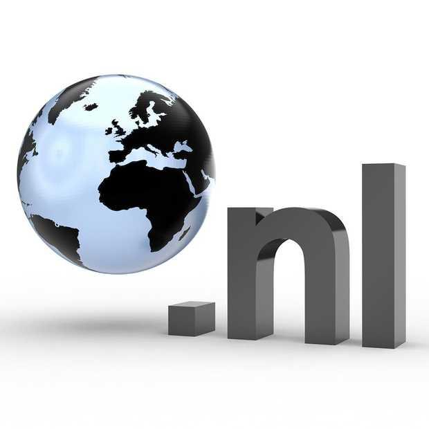 Start-up lanceert marktplaats voor premium domeinnamen