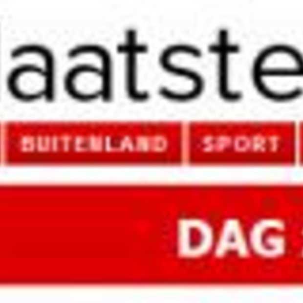 Nog een paar dagen DAG.nl