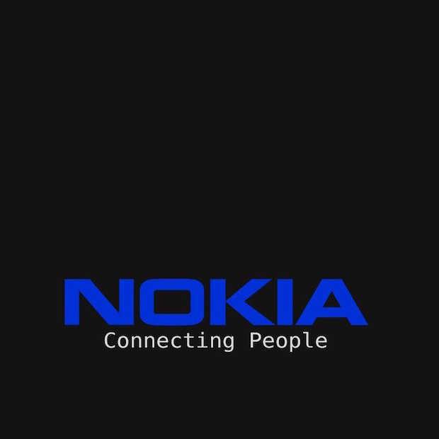 Het is officieel: Nokia komt terug als smartphone merk