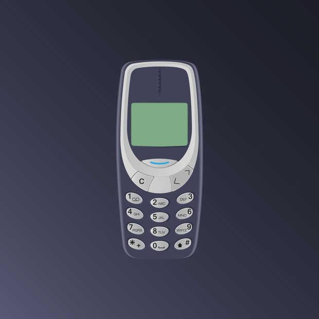WhatsApp stopt met ondersteuning van ondermeer BlackBerry