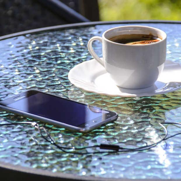 Maakt de Samsung Galaxy Note 7 een comeback?