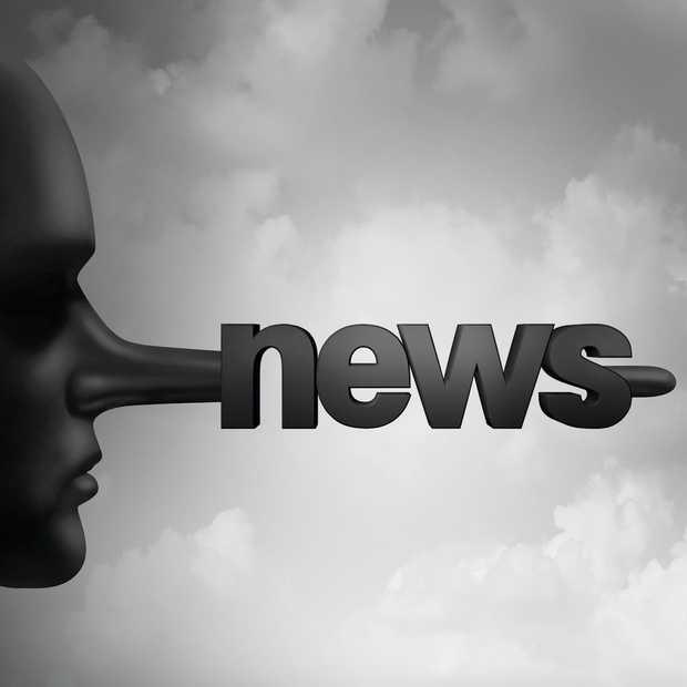 Nu.nl en Universiteit Leiden gaan factchecken voor Facebook