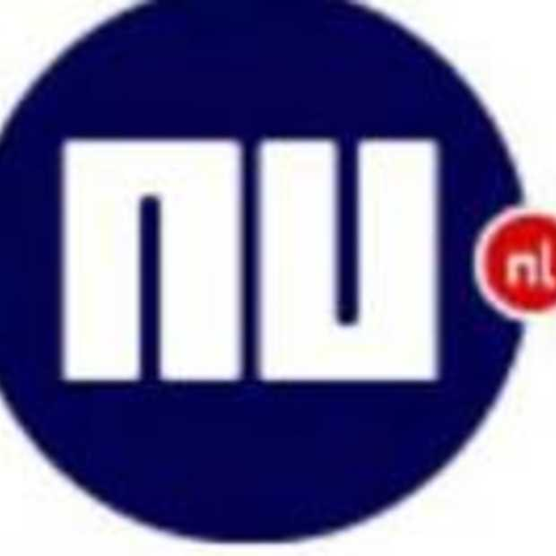 Nu.nl scoort goed op het web, mobiel en tablet