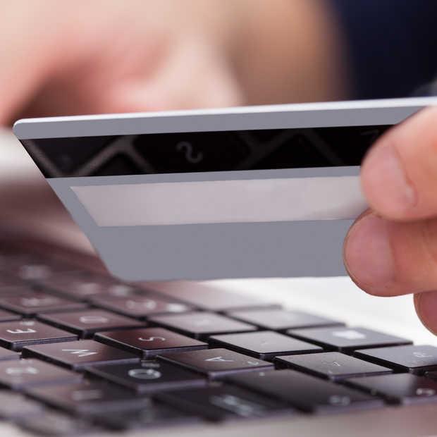 NVB komt met nieuwe regels voor internetbankieren