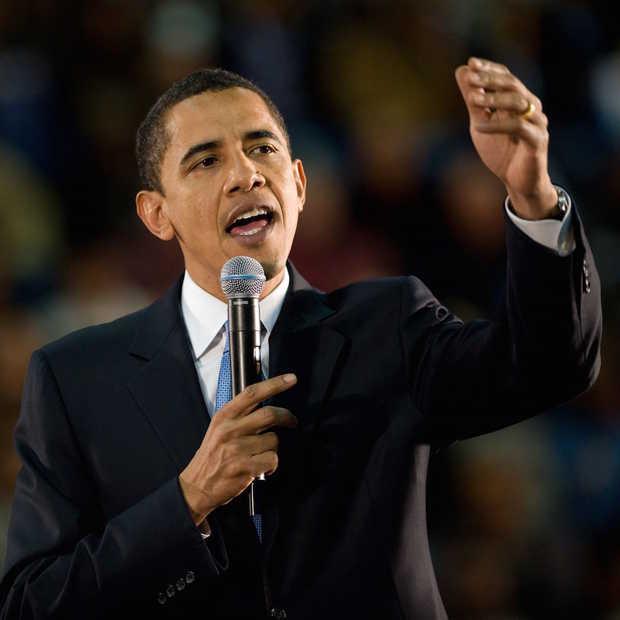 De 8 hoogtepunten van 8 jaar Barack Obama