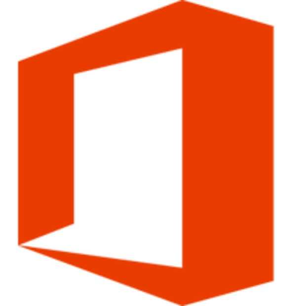 Office 365 niet voor iedereen; 8 redenen om het niet te gebruiken