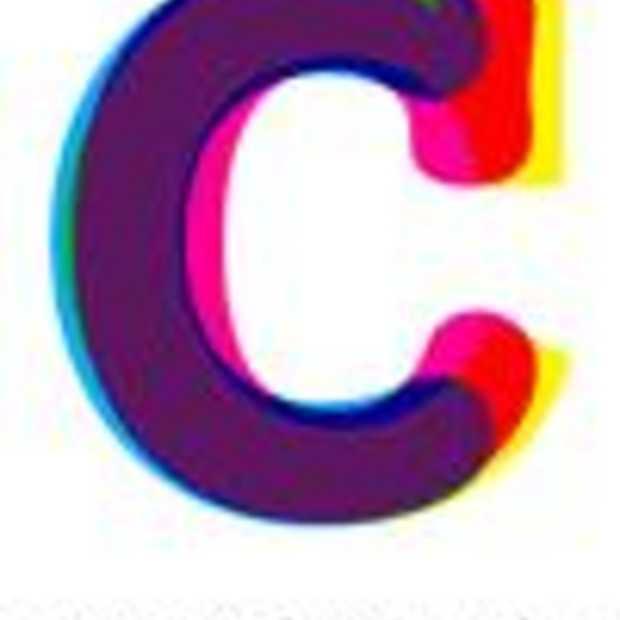 Omroep C deelt gratis geld uit
