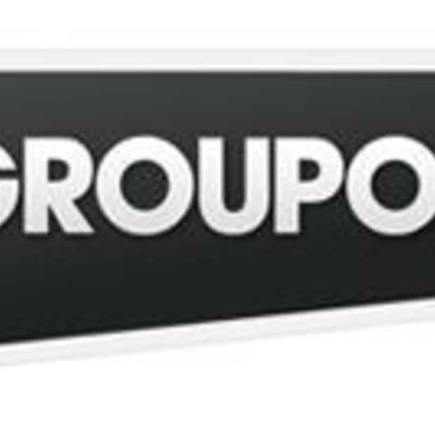 Omzet Groupon stijgt naar $760 miljoen