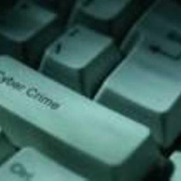 Onbeveiligde computer is de zwakste schakel