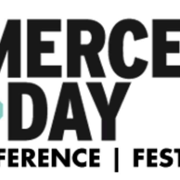 Ondermeer oprichter Etsy.com spreekt om Emerce eDay