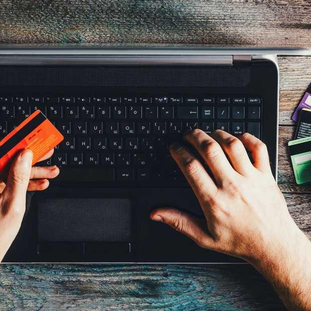 Bezorgkosten veel belangrijker dan leversnelheid bij online shoppen