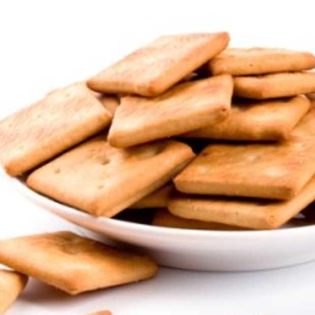 Onduidelijkheid omtrent de Cookiewet, het PIBN vraagt om duidelijkheid
