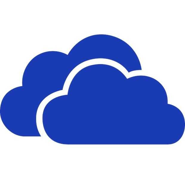 Tot 30 september 30GB gratis ruimte bij Microsoft OneDrive