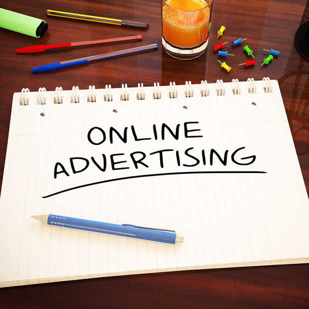 Q3 2015: Online advertentiemarkt groeit met 10%