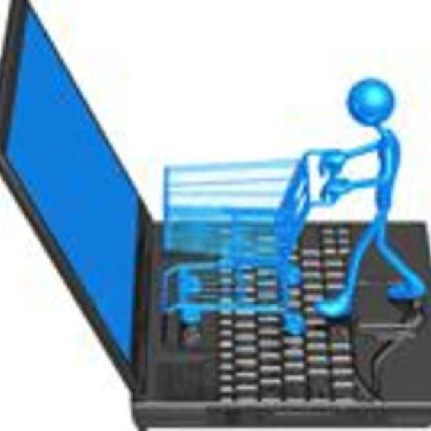 Online consument niet blij met dynamische prijzenpolitiek
