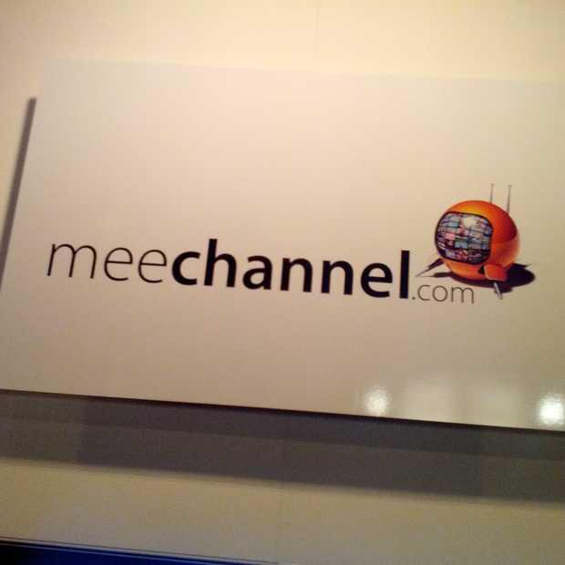 Online content overzichtelijk bij elkaar met MeeChannel