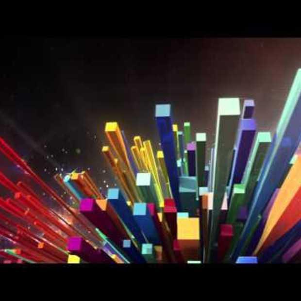 Online introductie Adobe Creative Cloud & CS 6