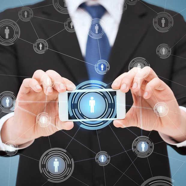 5 tips voor een succesvolle online presentatie