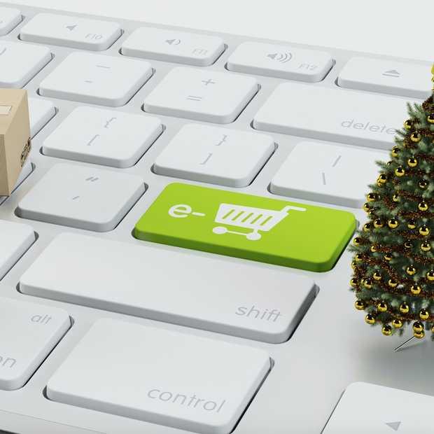 Uitdagingen voor online retailers in december