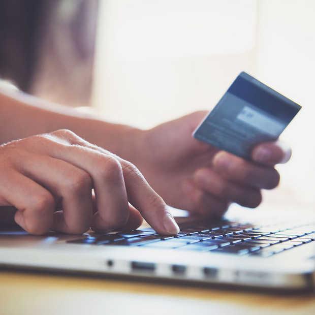 Digitale coupons steeds populairder bij consument