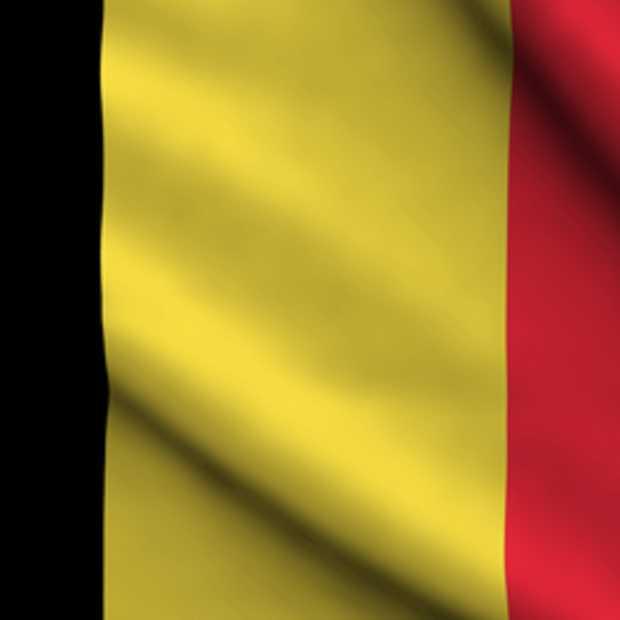 Online verkoop in België flink toegenomen