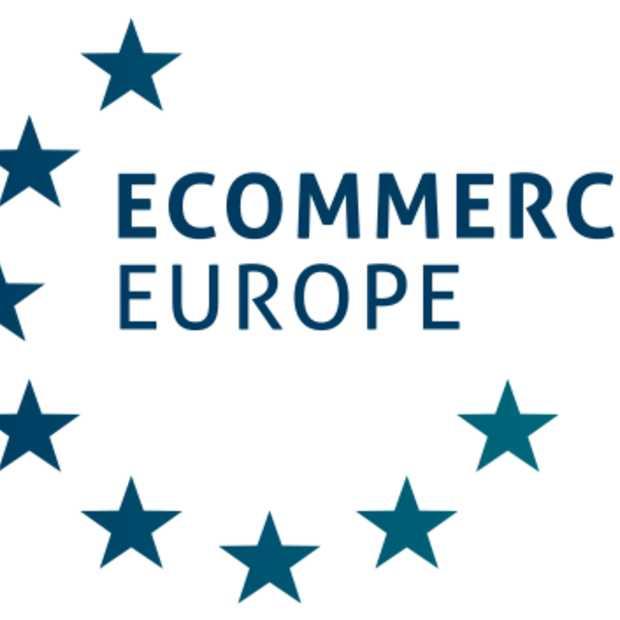 Online verkoop in Europa passeert omzetgrens van €300 miljard