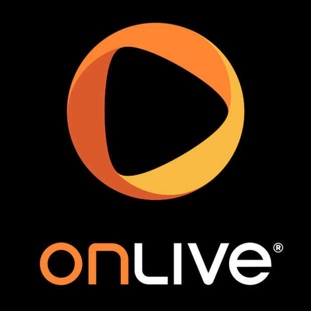 OnLive vanaf vandaag beschikbaar in BeNeLux