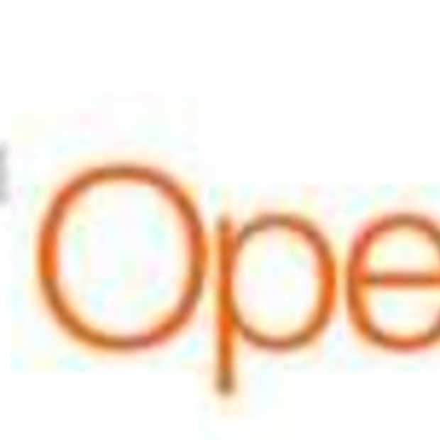 Ook Google en IBM doen mee met OpenID
