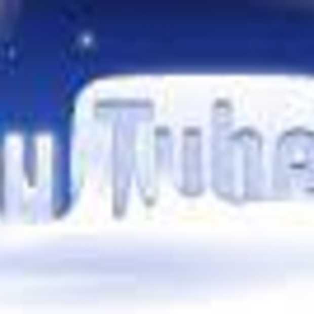 Ook Youtube krijgt eigen url shortener
