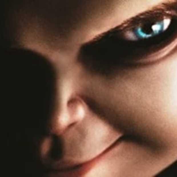 Op 25 oktober is er weer de Halloween Horror Show 's nachts in Pathé Tuschinski