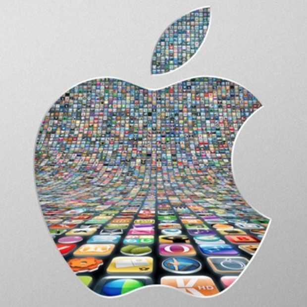 Op de VS na is China de belangrijkste markt voor Apple