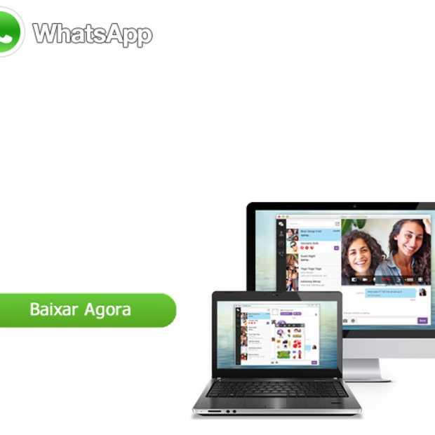 Oppassen voor 'WhatsApp voor de PC Trojan'
