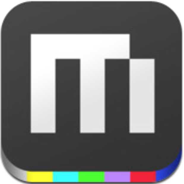 Oprichters YouTube lanceren Mixbit