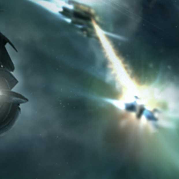 Ouch: Eve Online speler verliest meer dan €6000 in één aanval