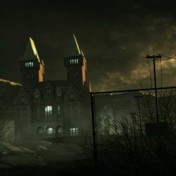 Outlast: Ubisoft-veteranen gaan onafhankelijk de horror in