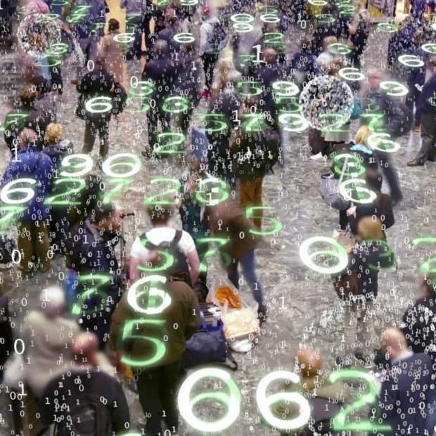 Nederlanders zijn online helemaal niet veilig, wat ze ook doen