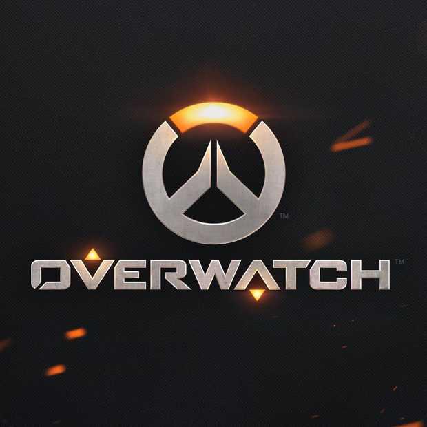 Overwatch: om in de gaten te houden