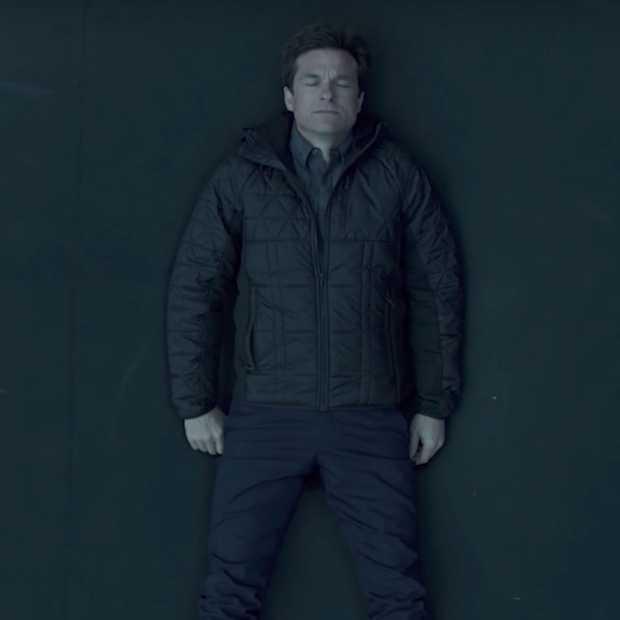 Ozark, een Netflix Original, krijgt tweede seizoen