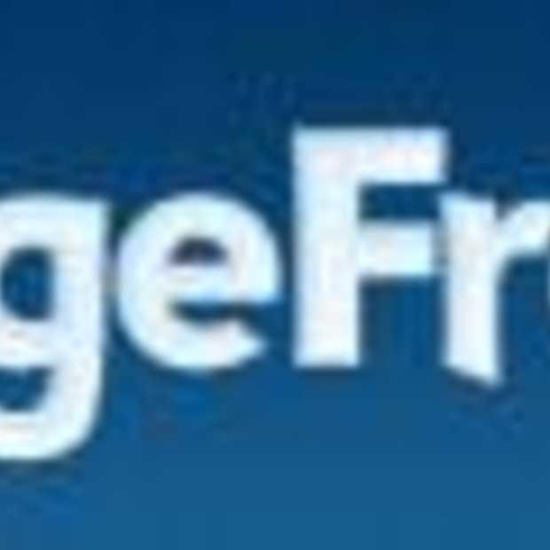 Pagefreezer komt naar Nederland
