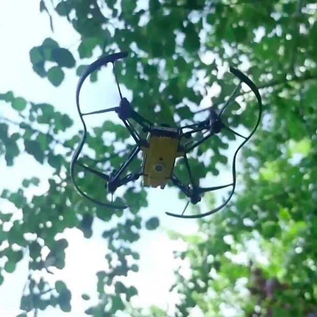 Parrot komt met 13(!) nieuwe drones